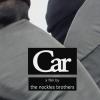 FILM : Car