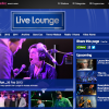 360º | BBC Radio 1
