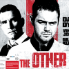 FILM | The Other Half