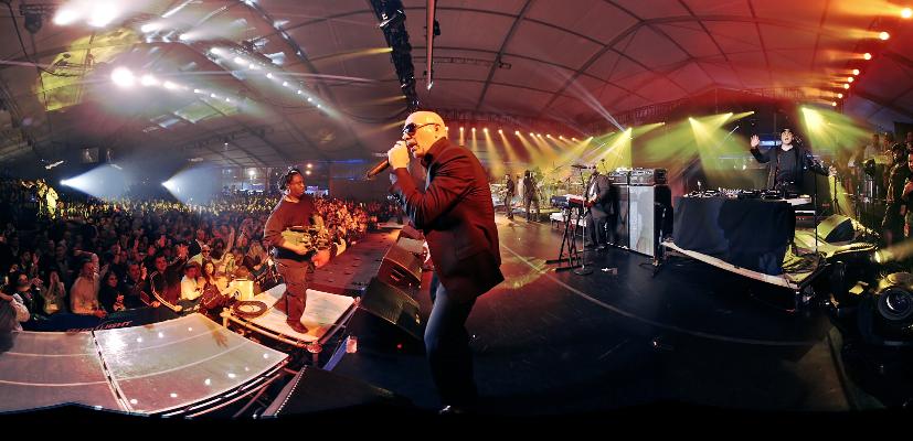 Live _ music